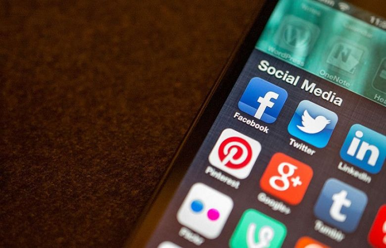 Stakeholders up in arms as social media rules notified
