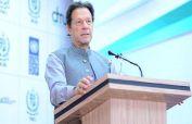 250,000 jobs created under Naya Pakistan Housing Authority: PM Imran Khan