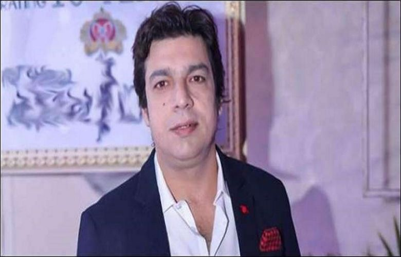 Hard decisions being taken for national economy:Faisal Vawda