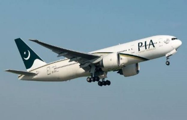 PIA suspends Afghan operations citing Taliban interference