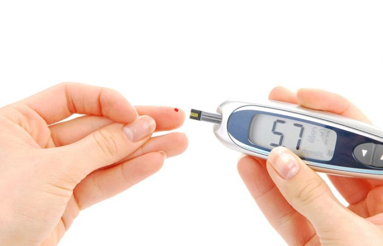 Pakistan has 7m diabetic patients