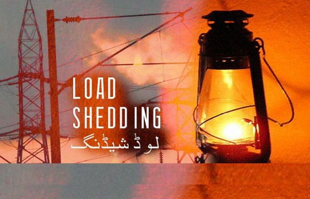 Day-long load-shedding becomes common in Gilgit Baltistan