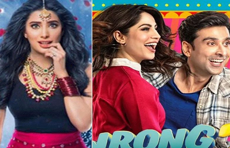 'Chhalawa' and 'Wrong No 2' have good Eid box office runs