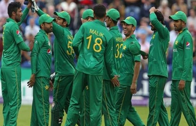 Asia Cup: Pakistan cricket team to depart for Dubai today
