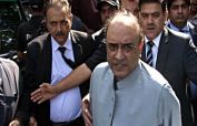 AC rejects Zardari's pleas for dismissal of 3 corruption references