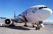 Pakistan International Airline cancels special flight to Iraq