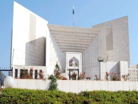Dual nationality: SC disqualifies Rehman Malik, 10 other parliament members