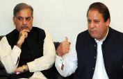 AAG rejects Sharif family's written undertaking in Nawaz ECL case