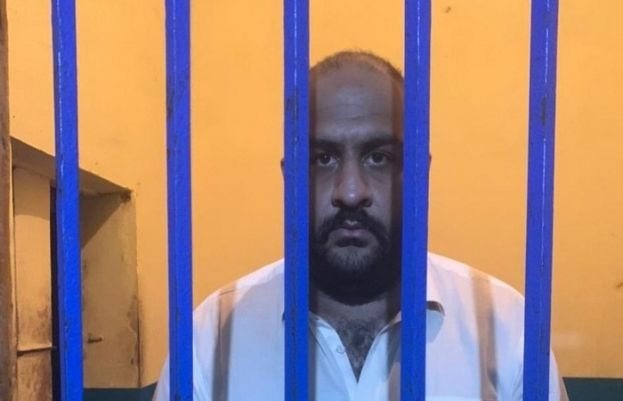 Court Grants physical remand of suspects in couple torture case
