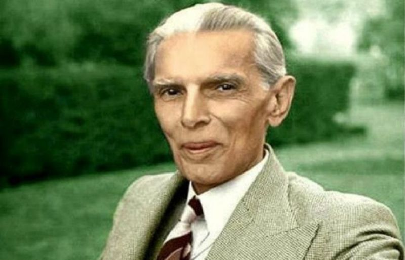 golden words of quaid e azam muhammad ali jinnah Biography of quaid e azam mohammad ali jinnah, facts, lifestyle ,quotes early life of muhammad ali jinnah: muhammad ali jinnah was born at 25 december 1976 in karachi his father was a merchant who lived in gujarat but he moved to karachi when jinnah was born.