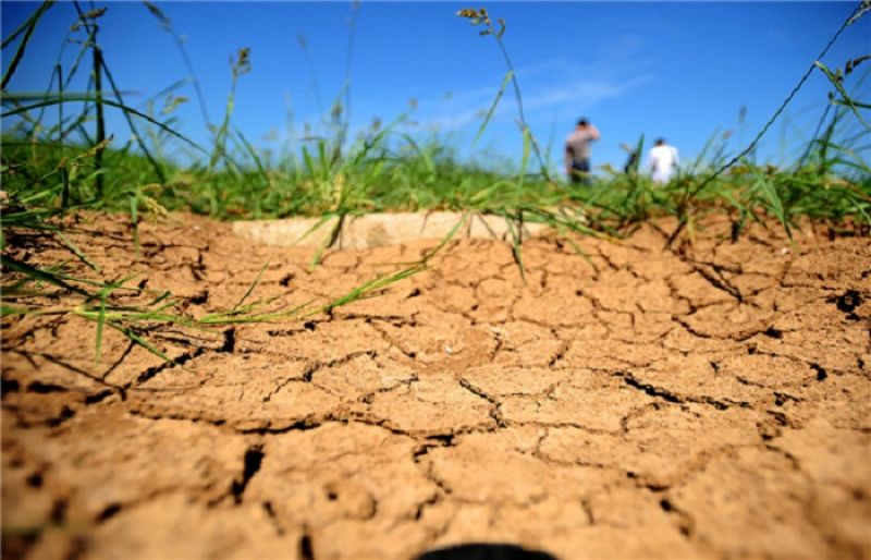 Extreme Hot Weather Fans : Met office predicts very hot weather during current week
