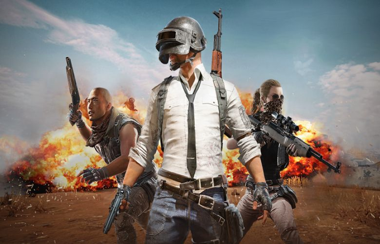 Nepal bans online game PUBG on concerns over children