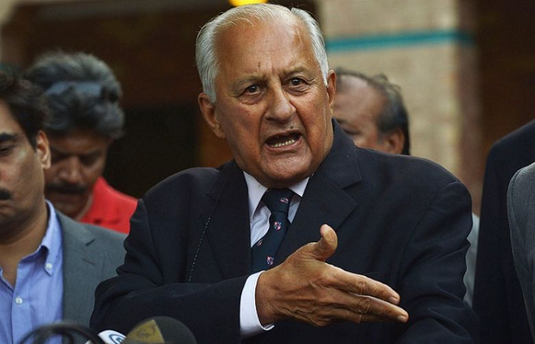 PCB wishes to hold PSL 2018 final in Karachi, says Shaharyar