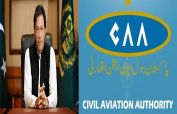 CAA plays vital role in promotion of tourism as per vision of  PM Imran