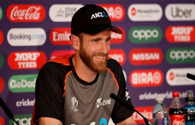 Pak vs NZ: Abrupt end to series a 'real shame': New Zealand captain