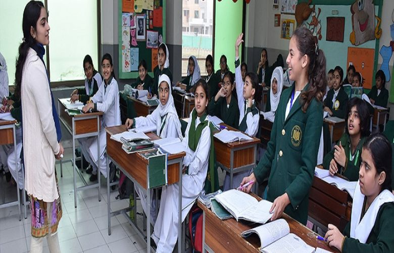IHC allows capital's private schools to collect summer vacation fees