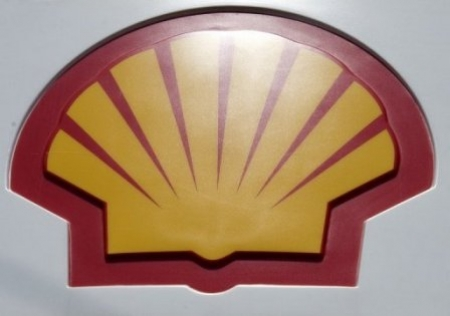 Shell buys shale assets from Chesapeake Energy