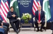 US President Trump to visit Pakistan soon: Qureshi
