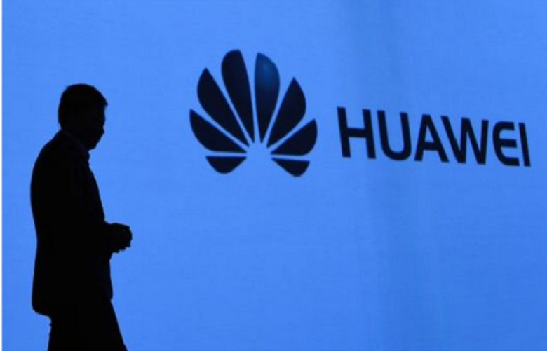 Arrest of Huawei CFO shows 'the gloves are now fully off,' says Eurasia Group