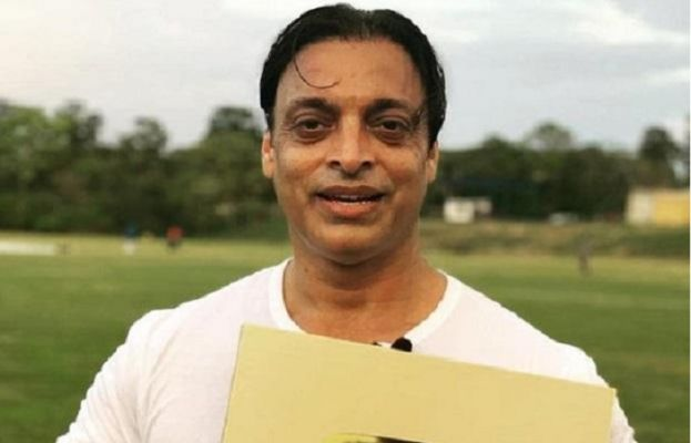 Pakistan has potential to win upcoming T20 World Cup: Shoaib Akhtar