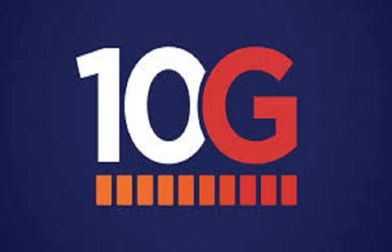 Big Cable's '10G' campaign betrays a fear of wireless 5G