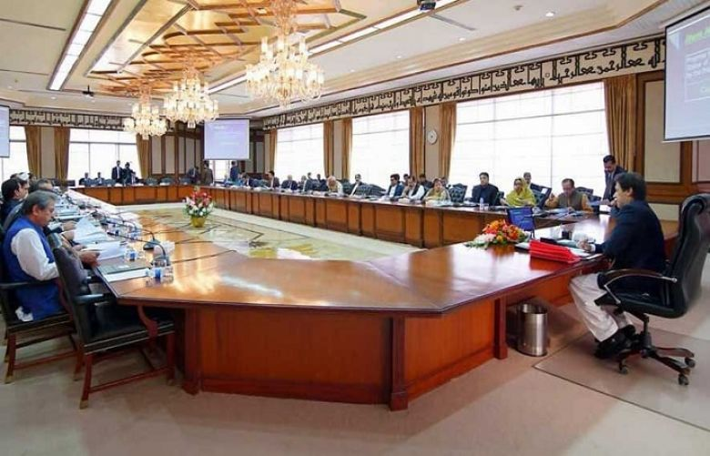Visit to China 'more successful than expected',Says PM Khan