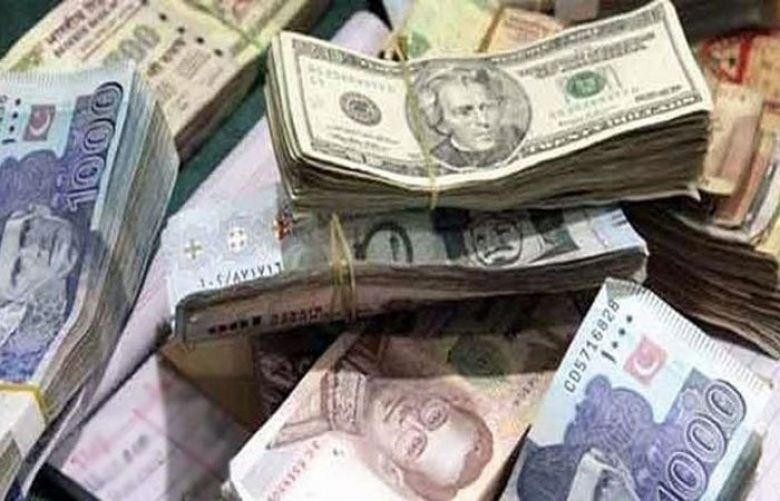 UK remains 'prime destination' for money laundering from Pakistan: NCA