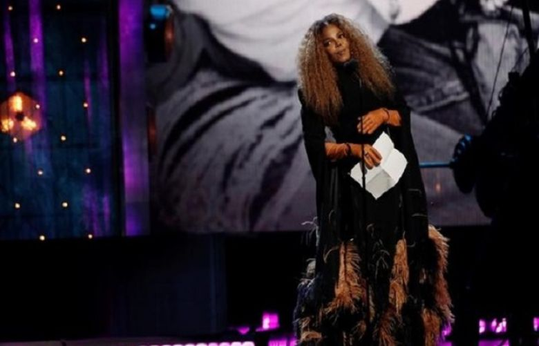 British rock, female artists dominate Rock Hall of Fame induction