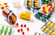 Govt approves as much as 262% hike in prices of almost 100 medicines