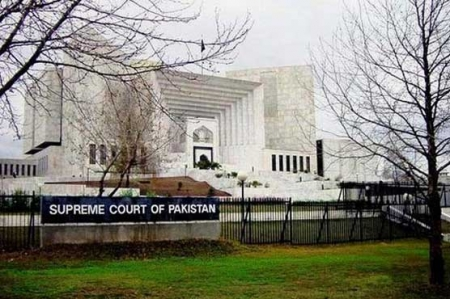 Balochistan unrest: SC to pass interim order today