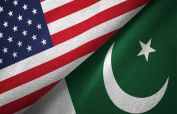 In a positive development, US invites Pakistan to climate change summit