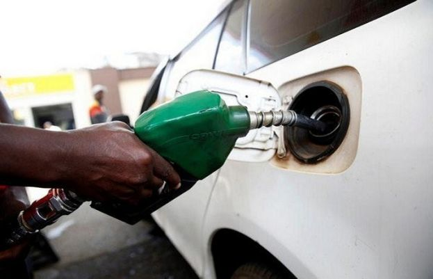 OGRA recommends Rs 5.90 increase in petrol price