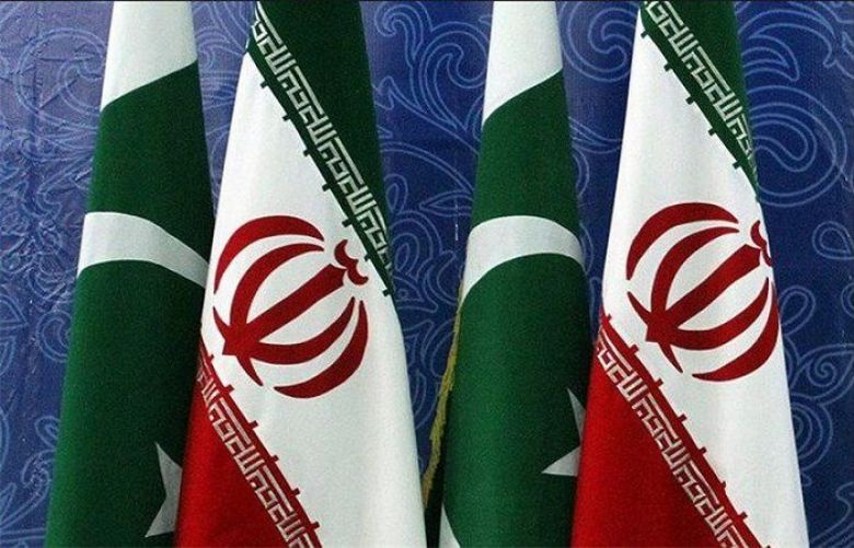 Mechanism for settlement of Pak-Iran trade transactions devised