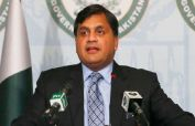Pakistan strongly condemns heinous bomb attack at marriage function in Kabul