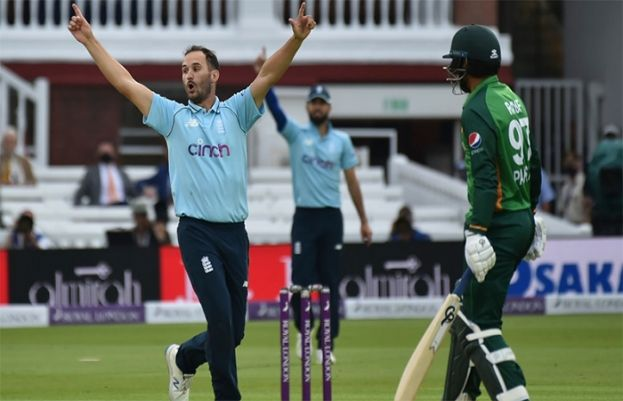 England cancels Pakistan tour after New Zealand pulls out