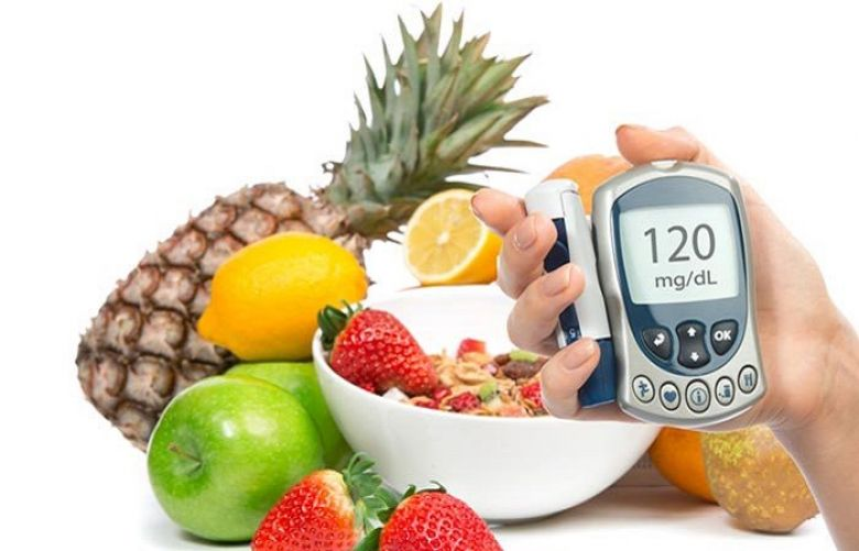 Diabetic patients should consult doctors before fasting