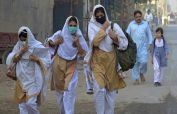 Educational Institutions across country reopen