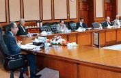 ECC meets today to grant approval upto 200 per cent increase in gas tariff