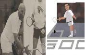 Google Doodle pays tribute to Squash Champion Hashim Khan