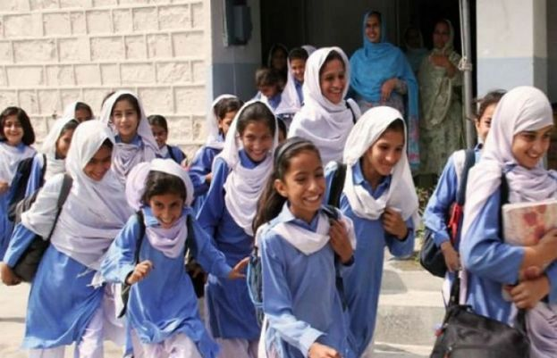 Sindh and Balochistan decides to Close education institutions