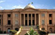 SHC orders action against schools raising fee by more than 5 percent