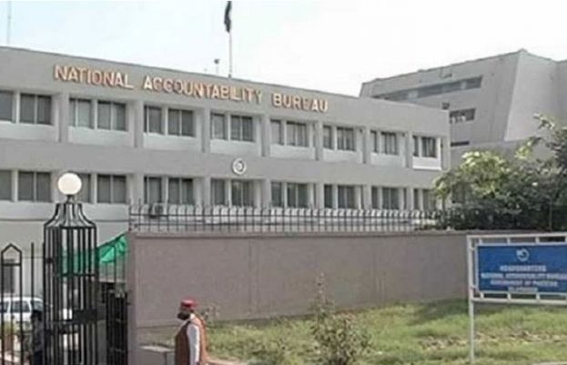 Govt decides to appoint Syed Asghar  as new PG NAB