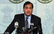 Pakistan summons Indian envoy, condemns ceasefire violations targeting innocent civilians