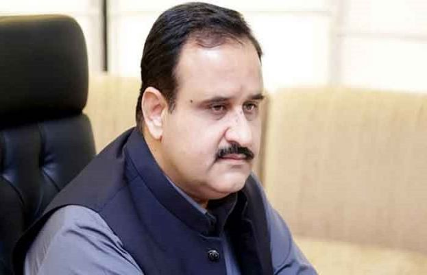 Punjab CM's protocol officer passes away from Coronavirus