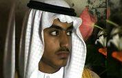 Trump confirms death of Al-Qaeda heir Hamza bin Laden