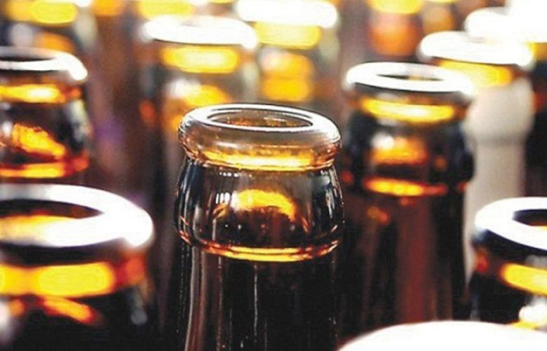 Punjab Food Authority bans soft, energy drinks in educational institutions
