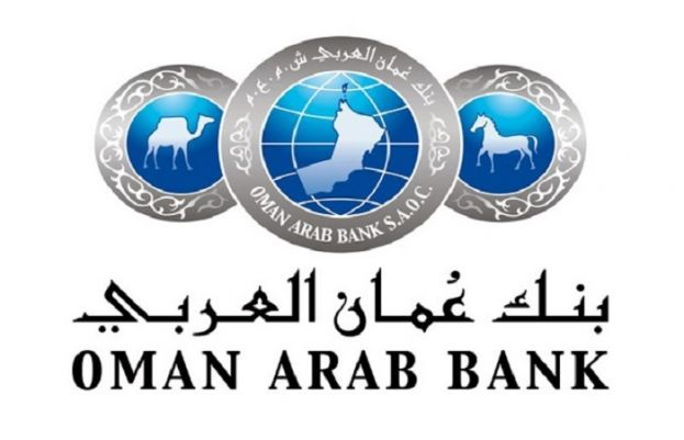 Oman Arab Bank