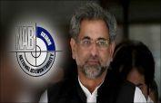 Court extends judicial remand of Shahid Khaqan Abbasi in LNG case