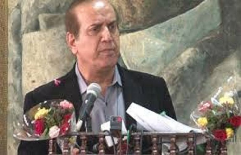 Waste-to-Energy project launches in karachi, Sindh: Imtiaz Shaikh