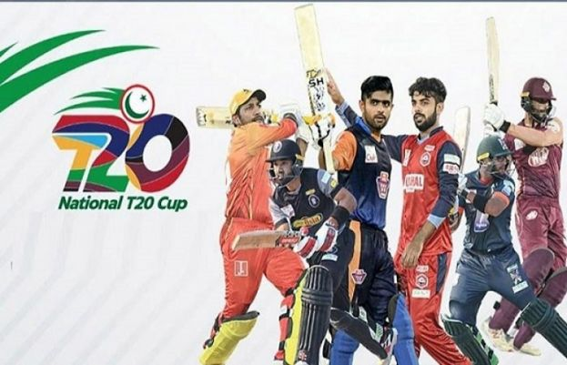 National T20 Cup assumes greater importance for Pakistan's World Cup preparations